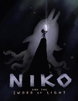 niko_sword